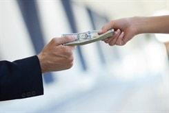 קבלת הלוואות מהירות