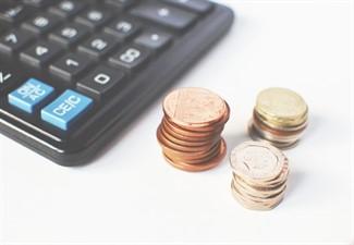 בדקו זכאות דרך מחשבון הלוואה