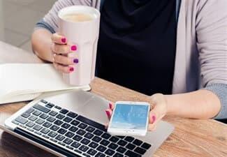חיפוש בפלאפון הלוואה בנקאית