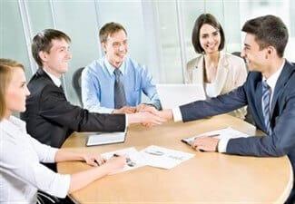 ביצוע עסקת הלוואה חוץ בנקאית ללא ערבים