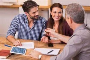 הלוואה חוץ בנקאית מיידית