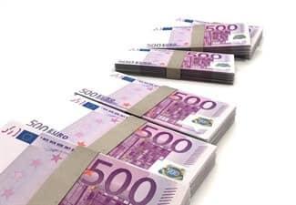 מזומן להלוואה ללא הגבלת סכום