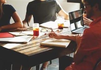 חישוב בקבוצה הלוואה לעובד