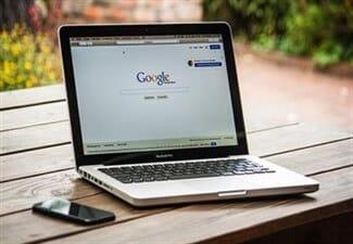 קבלת הלוואה מהירה באינטרנט