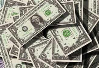 הלוואה עד 100 אלף במזומן