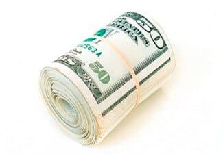 הלוואה עד 10000 במזומן
