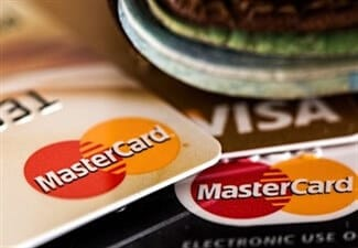 קבלת הלוואה עד 200 אלף באשראי