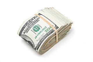 הלוואה עד 30000 שקלים