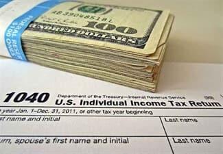 מימון עבור הלוואות לסגירת חובות